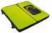 Edelrid Mantle II Crashpad night-oasis